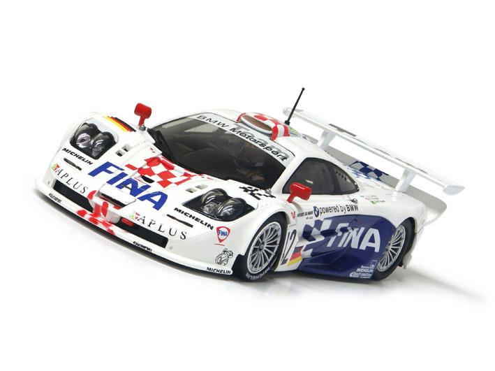 Futur championnat GT1? CA10f_McLaren_25