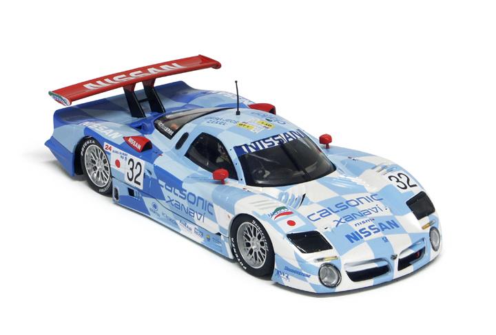 Futur championnat GT1? Nissan_CA14b