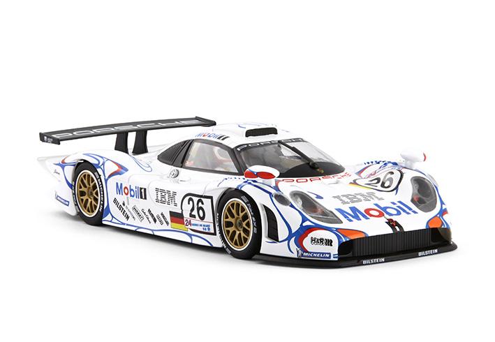Futur championnat GT1? CW13_911evo_web