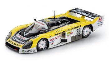 CA41c_TOYOTA 86C Le Mans 1986_04
